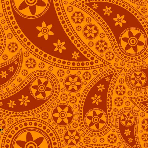 paisley_pattern_1-преобразованный1.png